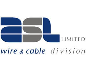 ASL Wire & Cable