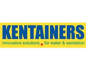 Kentainers